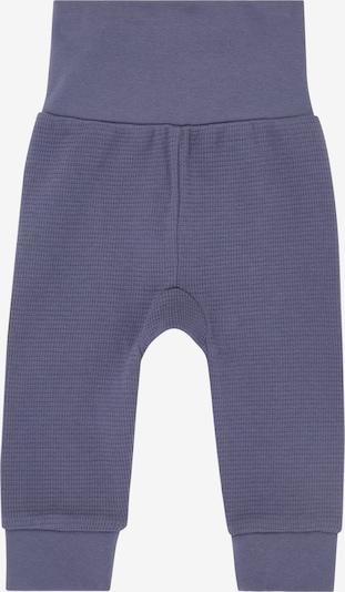 Sense Organics Spodnie 'KARLI' w kolorze niebieskim, Podgląd produktu