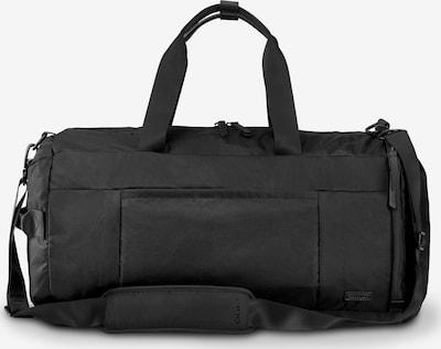 Ogio Sac de voyage 'Xix 32' en noir, Vue avec produit