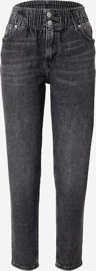 Calvin Klein Jeans Džinsi tumši pelēks, Preces skats