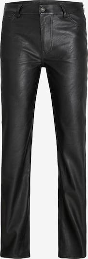 JJXX Pantalon 'Kenya' en noir, Vue avec produit