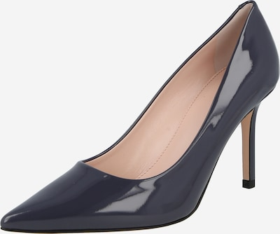 HUGO Pumps 'Ines' in Dark blue, Item view