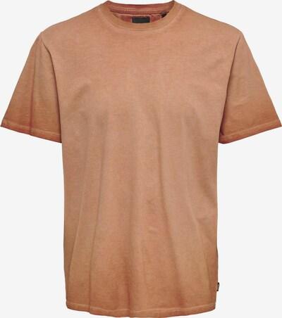 Only & Sons Majica u lubenica roza / pastelno crvena, Pregled proizvoda