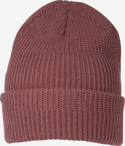 BURTON Sportovní čepice - velbloudí, Produkt