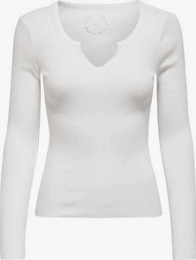 ONLY Shirt 'VICKY' in White, Item view