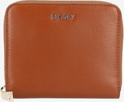 DKNY Geldbörse 'BRYANT' in karamell, Produktansicht