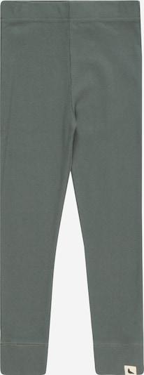 Turtledove London Leggings en gris, Vue avec produit