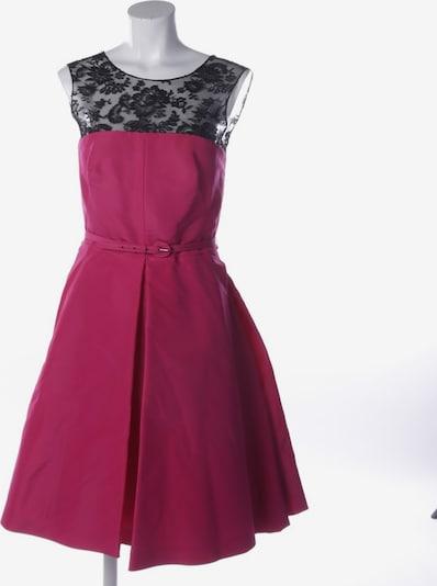 Oscar de la Renta Dress in M in Pink, Item view