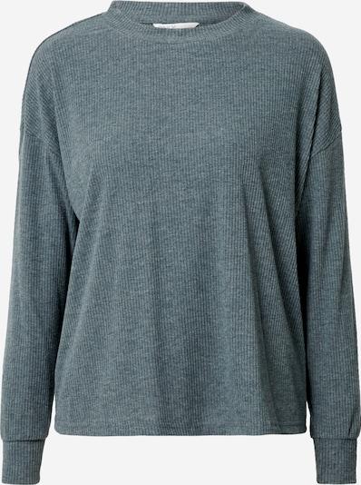 ONLY Pullover 'Zoe' in blau, Produktansicht