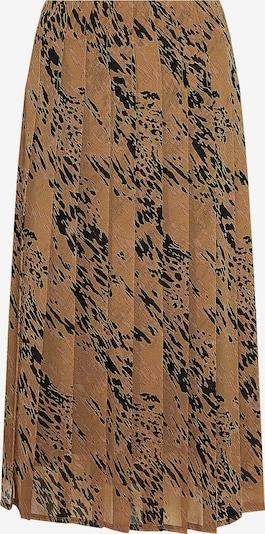 Calvin Klein Rock in braun / schwarz, Produktansicht