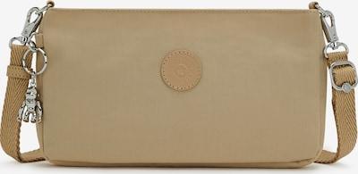 KIPLING Tasche 'Masha' in sand, Produktansicht