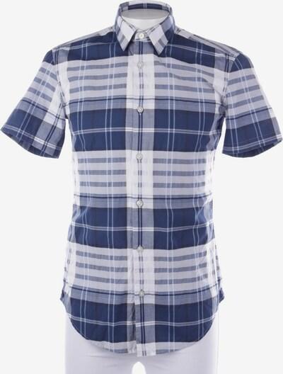 HUGO BOSS Hemd  in S in mischfarben, Produktansicht