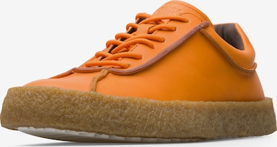 CAMPER Sneaker in orange, Produktansicht