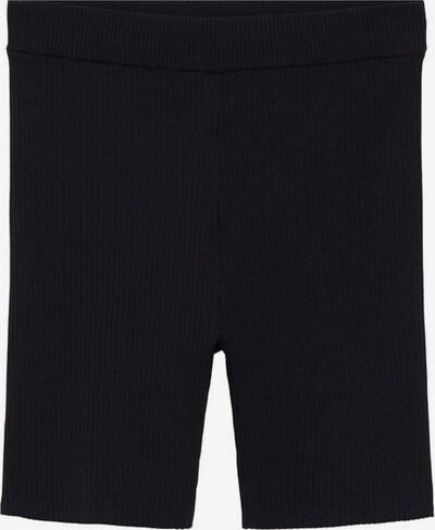 MANGO Leggings 'Nanet' in schwarz, Produktansicht