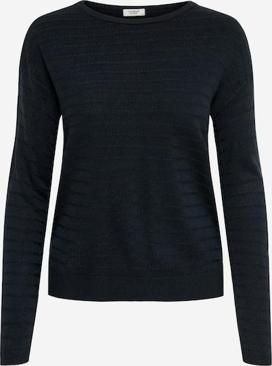 JACQUELINE de YONG Пуловер 'GADOT' в морскосиньо, Преглед на продукта