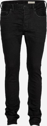 AllSaints Džínsy - čierna, Produkt