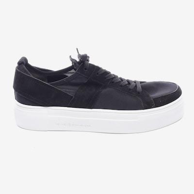 Kennel & Schmenger Sneaker in 40 in schwarz, Produktansicht