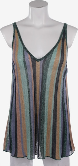 MISSONI Top & Shirt in M in Mixed colors, Item view