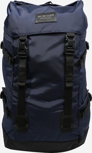 BURTON Plecak 'Tinder 2.0' w kolorze ciemny niebieskim: Widok z przodu