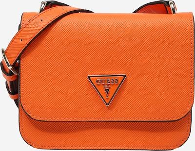 GUESS Tasche 'NOELLE' in orange, Produktansicht