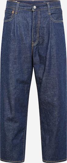 LEVI'S Jeans 'STAY' in dunkelblau, Produktansicht