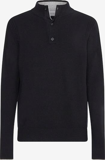 Calvin Klein Trui in de kleur Zwart, Productweergave