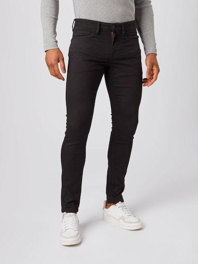 ESPRIT Džinsi melns džinsa, Modeļa skats