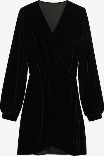 MANGO KIDS Kleid 'Pamela' in schwarz, Produktansicht