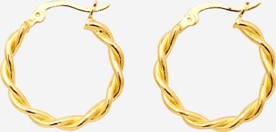 EDITED Oorbellen 'Theresia' in de kleur Goud, Productweergave