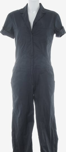 MNG by Mango Jumpsuit in XS in Black, Item view