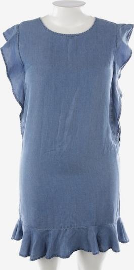 Closed Jeanskleid in L in blau, Produktansicht