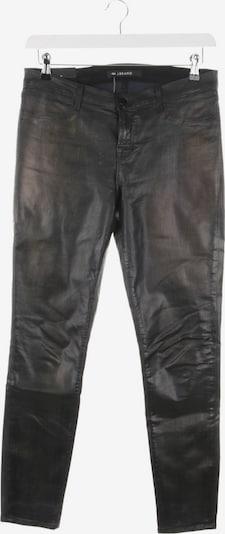 J Brand Jeans in 30 in schwarz, Produktansicht