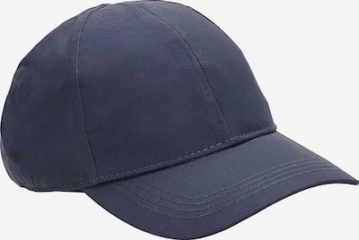 CAMEL ACTIVE Cap in blau, Produktansicht