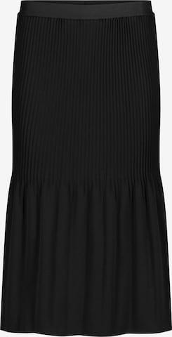 Nicowa Skirt in Black