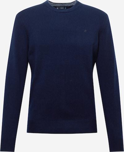 Hackett London Pulover u mornarsko plava, Pregled proizvoda