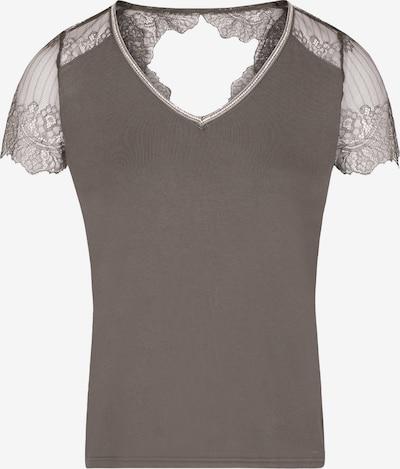 Morgan T-Shirt 'DEXIA' in khaki, Produktansicht