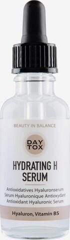 DAYTOX Gesichtsserum 'HYDRATING H SERUM' 30 ml in