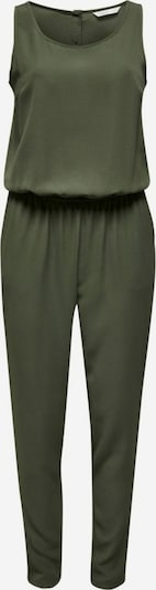 ONLY Jumpsuit in Green, Item view
