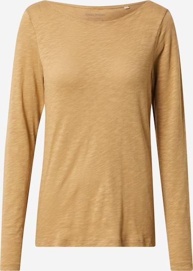 """Marc O'Polo Тениска в цвят """"пясък"""", Преглед на продукта"""