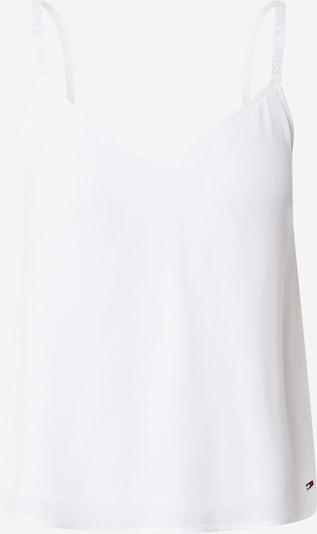 Top 'CAMI' Tommy Jeans di colore bianco, Visualizzazione prodotti