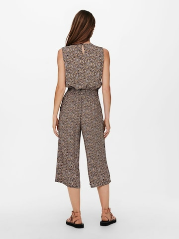 ONLY Jumpsuit in Mixed colors