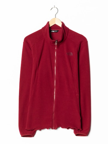 THE NORTH FACE Jacket & Coat in XXXL in Red