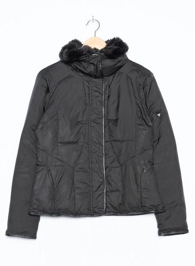 GUESS Daunenjacke in M in schwarz, Produktansicht