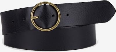 LEVI'S Gürtel 'Athena' in schwarz, Produktansicht