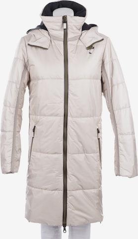 Frauenschuh Jacket & Coat in L in Mixed colors