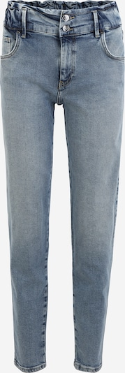 ONLY Jeans 'INC LU' in Light blue, Item view
