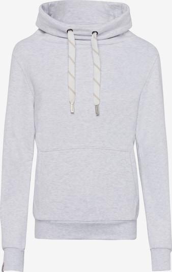 KangaROOS Sweatshirt in hellgrau, Produktansicht