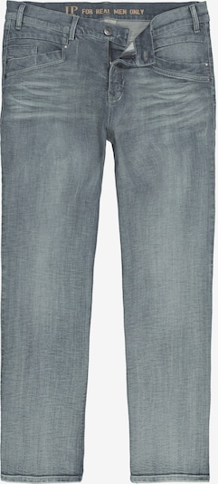 JP1880 Jeans in grey denim, Produktansicht