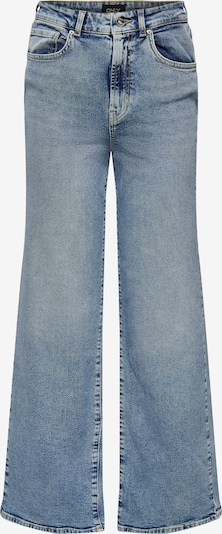 ONLY Jeans 'Hope' in Blue denim, Item view