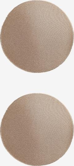 LingaDore BH accessoire in de kleur Nude, Productweergave