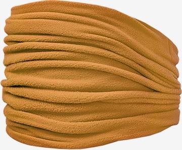 MAXIMO Sall 'Olly', värv kollane